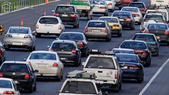 Транспортная прокуратура РК за год остановила деятельность 142 перевозчиков