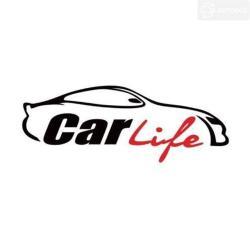 Car Life Автомагазин