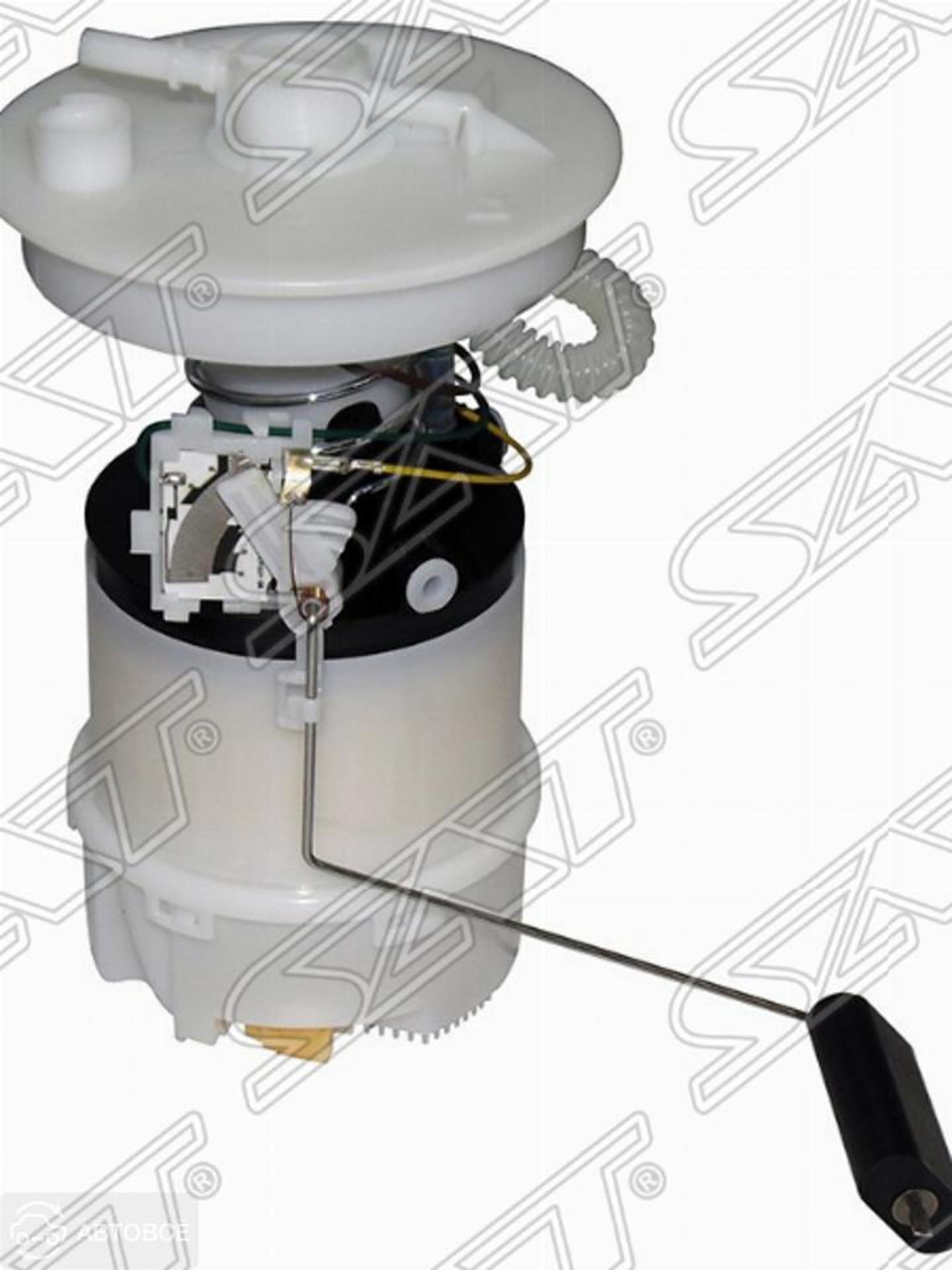 топливный насос ford focus ii 05-11/c-max 03-/