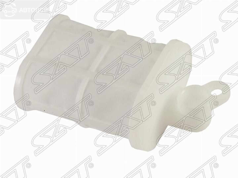 фильтр топливного насоса (сетка)