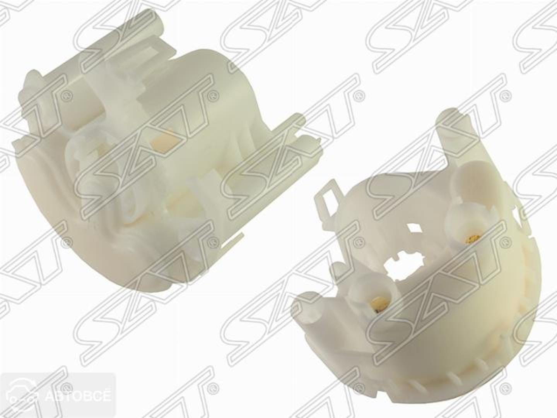 фильтр топливный lexus gs300/350/430/460 3grfse/3uzfe 05-06/
