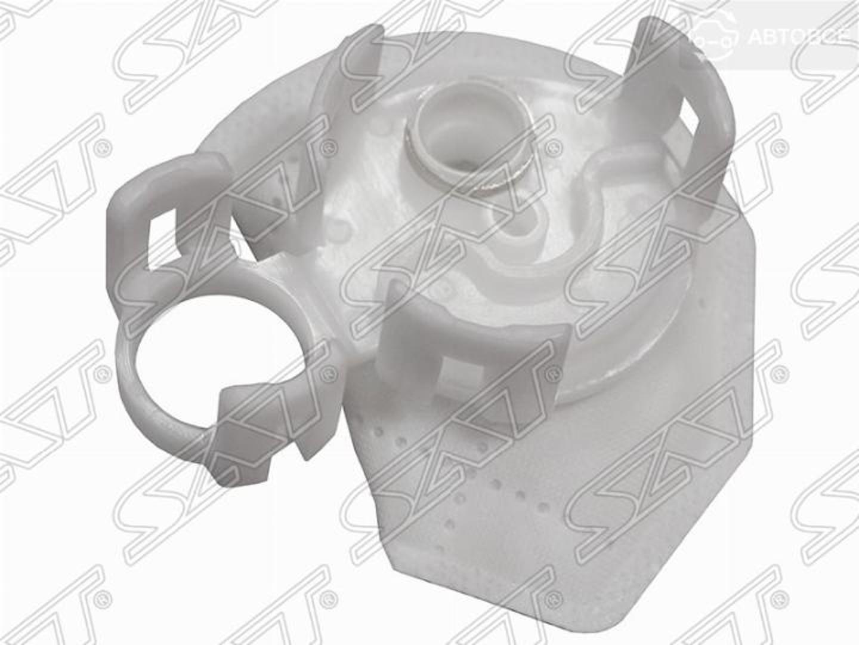 фильтр топливный грубой очистки (сетка)