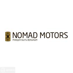 Шымавто NOMAD MOTORS