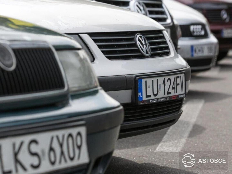 Экс-депутат дал подробный ответ о законности армянских авто в Казахстане