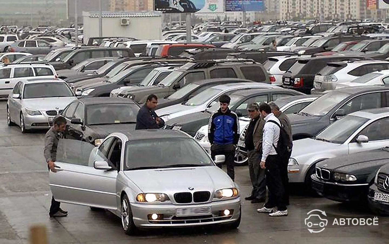 Что делать казахстанцам для перепродажи автомобилей из Армении