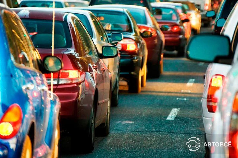 Сколько автомобилей с иностранными номерами зарегистрировано за месяц в Алматы  Все права защищены.
